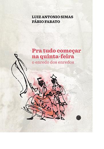 5afeira_CAPA_Site