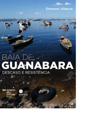 BaiaGuanabara_CapaSite