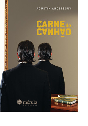 CarneCanhao_Capa_SiteNovo