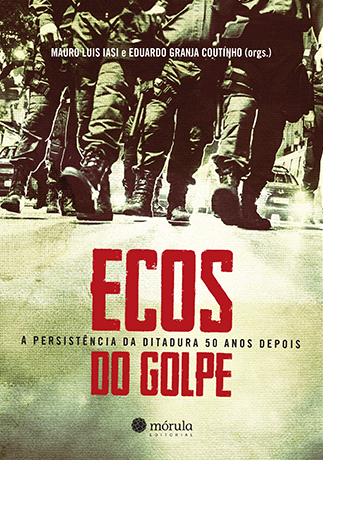 EcosDoGolpe_Capa_Site