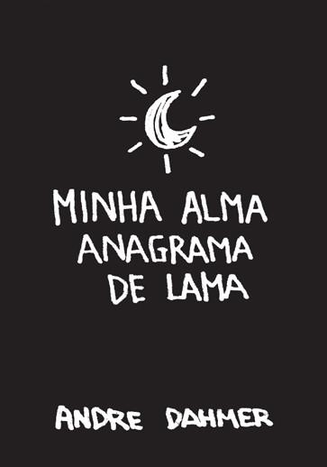 MinhaAlma_Capa