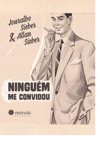 NinguemMeConvidou_CapaSite
