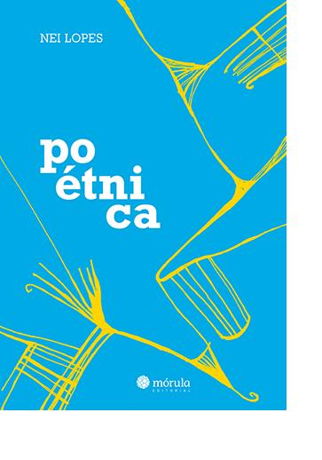 Poetnica_Capa