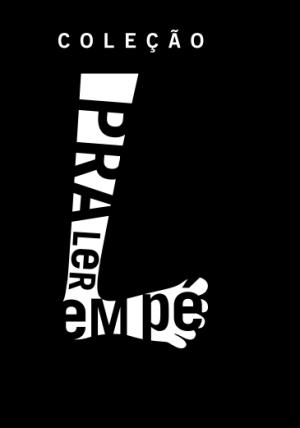 PraLerEmPe_Capa