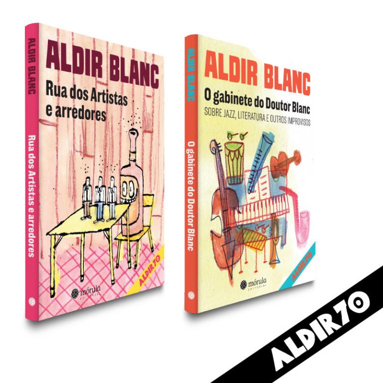 aldir70_capas02