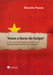 VozesAFavorDoGolpe_capa
