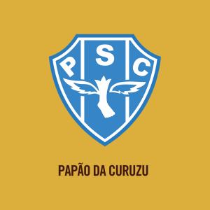 """O """"Papão da Curuzu"""", Paysandu"""