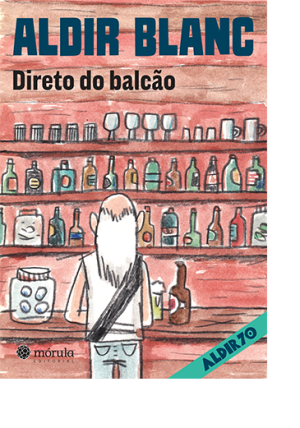 Aldir70_DiretoBalcao_Capa