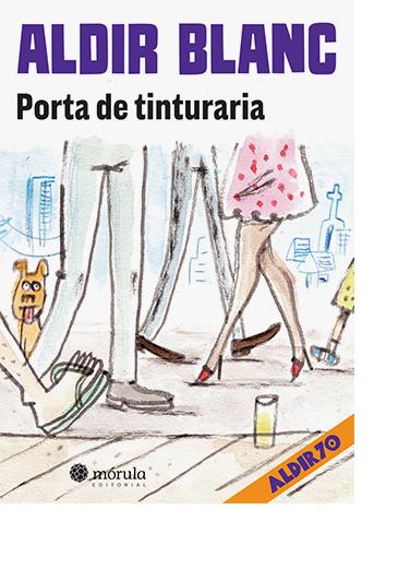 Aldir70_PortaTinturaria_Capa