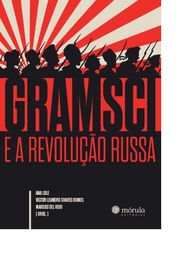 Gramsci_Capa