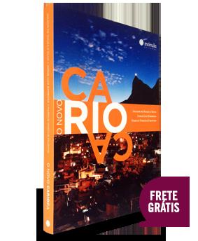 O novo carioca