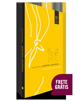 Pedrinhas miudinhas (2º edição)
