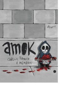 Amok_CAPA_Site