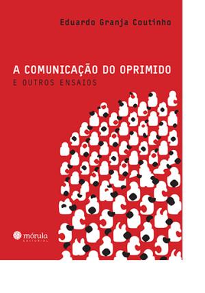 ComunicacaoOprimido_CapaSite