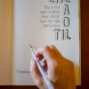 foto-livro-lele-10