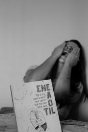 foto-livro-lele