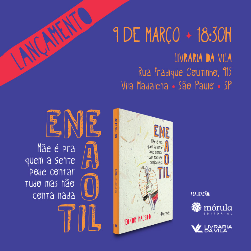 Eneaotil_ConviteLancamento_SP