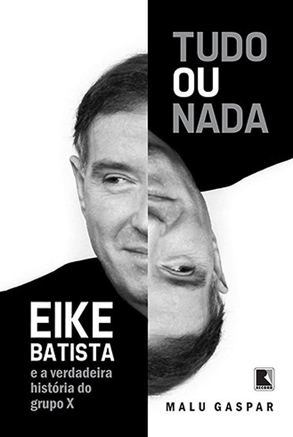 eike-batista-malu-gaspar-livro-ligia-braslauskas-600