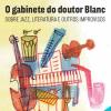 Aldir70_OGabineteDoDrBlanc