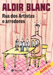 Aldir70_RuaDosArtistas