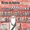 CapaFrente_DiretoBalcao