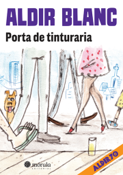 CapaFrente_PortaTinturaria