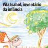CapaFrente_VilaIsabel