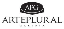 ArtePlural_Logo